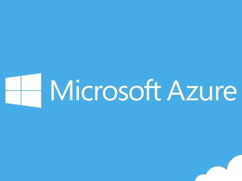 Learn the 4 Azure MultiFactor Authentication Options