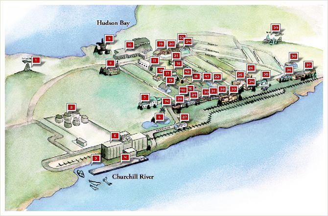 Churchill MB Canada - Map   Places to See   Churchill ... on arctic map, churchill manitoba tourism, thompson manitoba map, bosnia & yugoslavia map, cayenne french guiana map, winston-salem map, reykjavik iceland map, colombo sri lanka map, churchill canda, caracas venezuela map, churchill alaska, churchill bears, relief features on a map, republic of macedonia map, canberra australia map, kigali rwanda map, christchurch new zealand map, churchill manitoba climate, belgrade yugoslavia map, churchill ontario,
