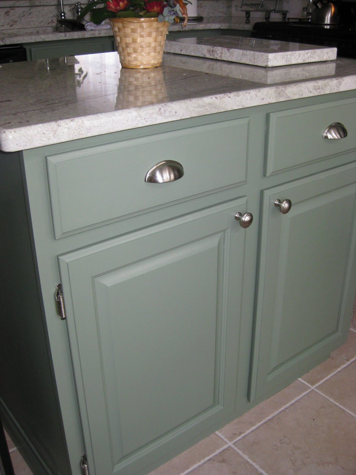 Pin by laura powers on home pinterest painting cabinets cabinet