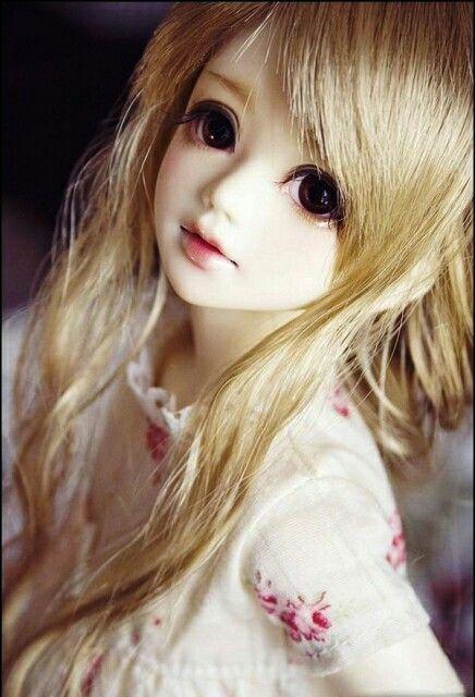 Foto Boneka Barbie Cantik Dan Imut Ide Ide Unik