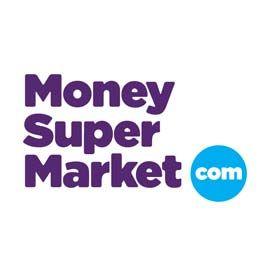 Música do Comercial MoneySuperMarket.com Epic Skeletor 2017   Irene Cara