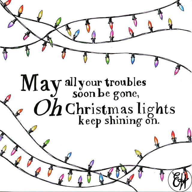 Coldplay Christmas Lights Quotes Coldplay Quotes Coldplay
