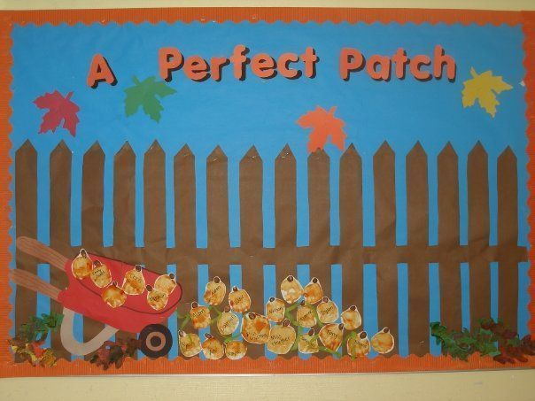 fall bulletin board - combine elements of this board with the 'welcome to our patch' picture #pumpkinpatchbulletinboard fall bulletin board - combine elements of this board with the 'welcome to our patch' picture #fallbulletinboards fall bulletin board - combine elements of this board with the 'welcome to our patch' picture #pumpkinpatchbulletinboard fall bulletin board - combine elements of this board with the 'welcome to our patch' picture #fallbulletinboards fall bulletin board - combine elem #octoberbulletinboards