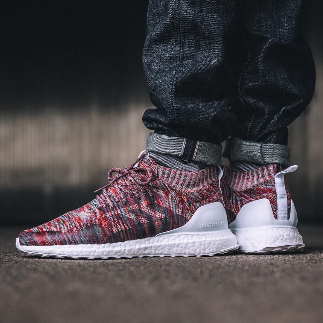 adidas nmd women black and peach adidas ultra boost multicolor