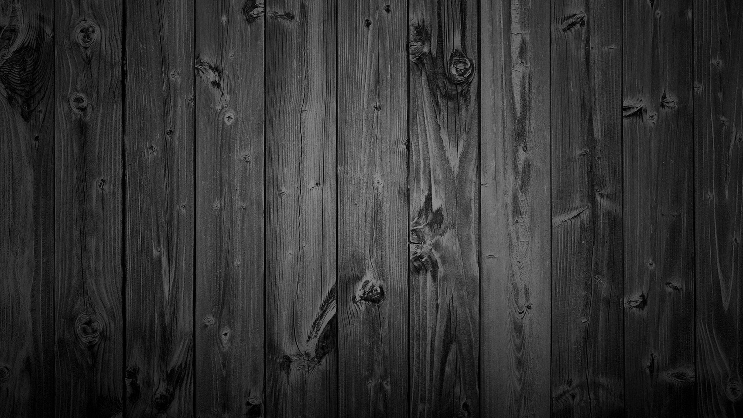 Wood Planks HD desktop wallpaper   High Definition  Updated. Wood Plank Wallpaper   My blog