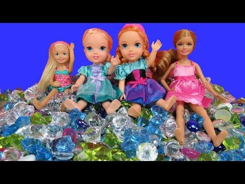 Come Play With Me Youtube Toddler Indoor Play Places Come Play With Me
