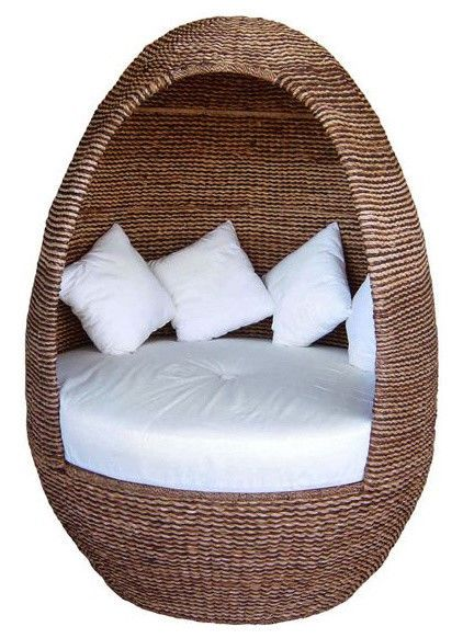 Cocoon Chair Outdoor Wicker Lounge Chairs Outdoor Wicker Furniture Outdoor Wicker Furniture Cushions
