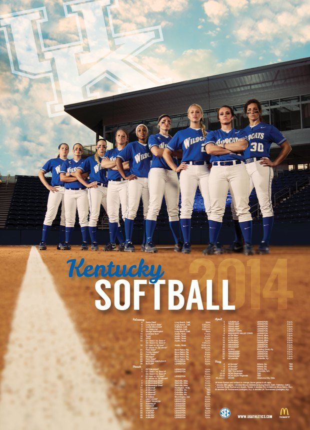 Sportposterswag Softball Team Pictures Baseball Team Pictures Softball Team