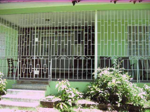 House for Sale USD $ 148,000.00  House in Montego Bay, - Sale Pinned from http://www.cbjamaica.com