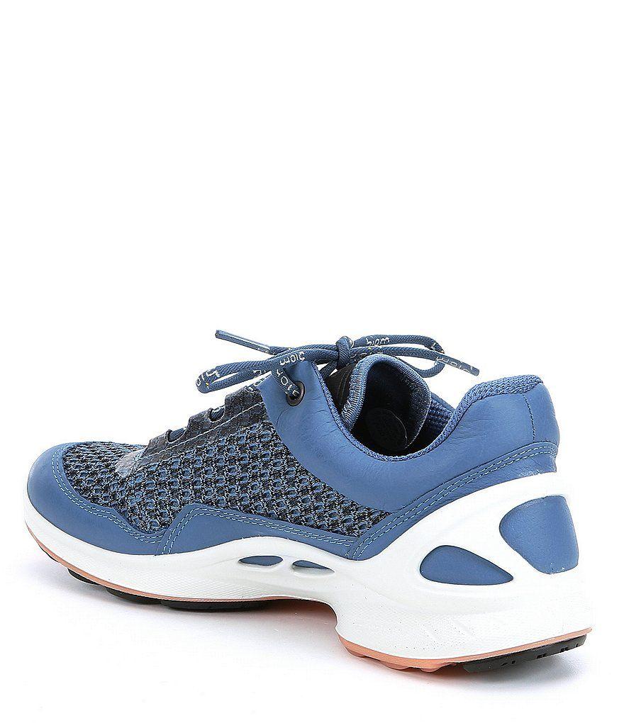 Women's Biom Life Slip on Sneaker