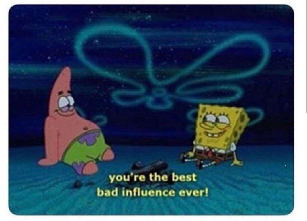 Pin By Cindy Garza On Lol Fun Quotes Funny Spongebob Quotes Spongebob