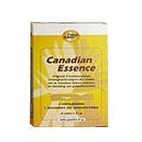 Canadian Essence, az Ojibwa indiánok méregtelenítő gyógyteája, 3 x 21 g