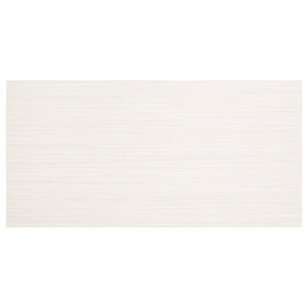 Photo of Soho Lafayette II Polierte Porzellanfliesen – 12 x 24 – 100610815