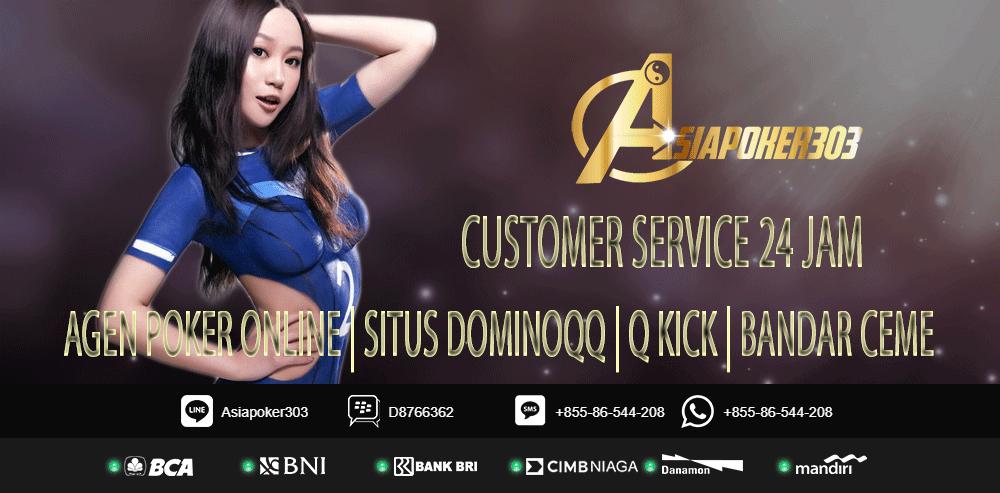 Agen Domino Online Terbesar di Indonesia   Poker, Tips