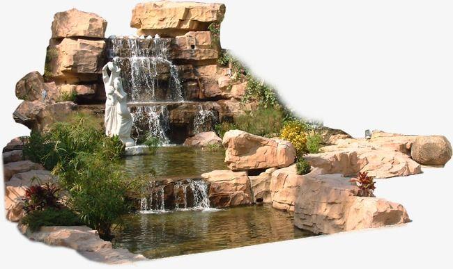 Clipart Download Free Transparent Png Format Clipart Images On Pngtree Photoshop Lighting Photoshop Design Photoshop Images
