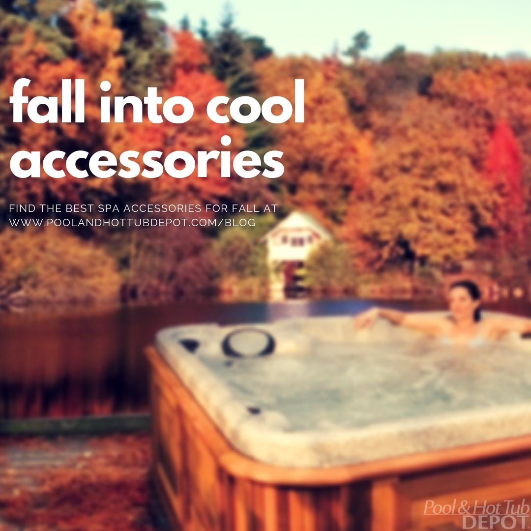 Start the fall season off right with these cool