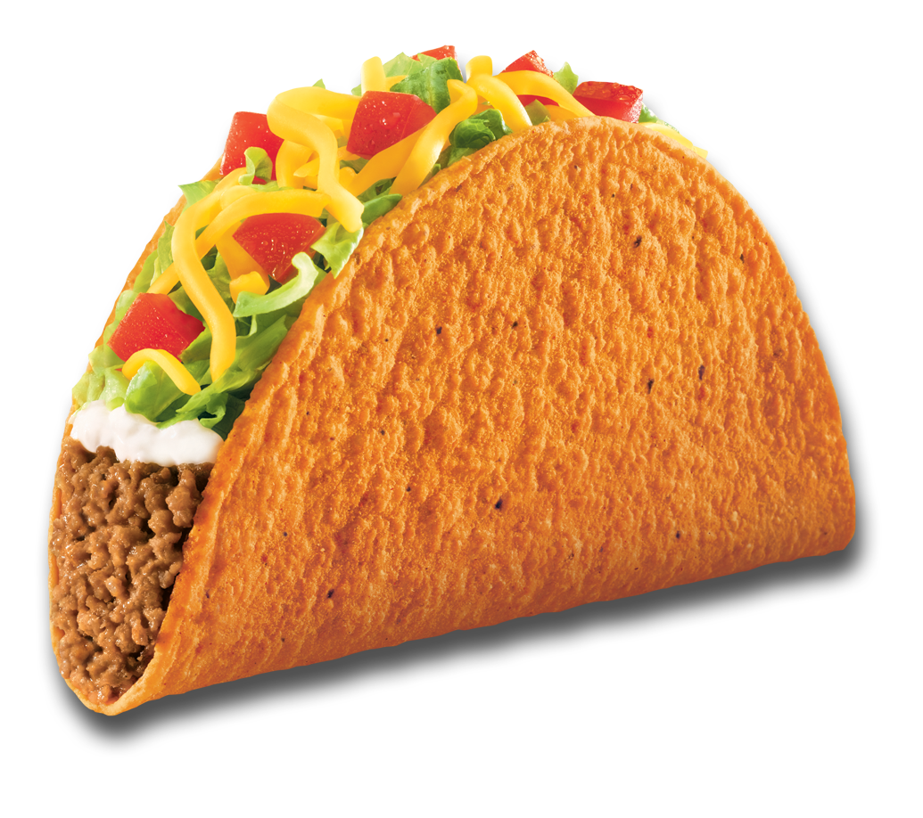 Taco Clipart Free Clip Art Taco Clipart Food Taco Bell