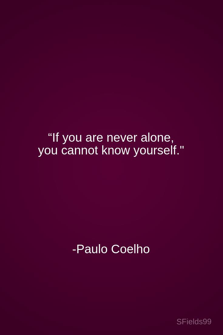 Quotes On Society Development