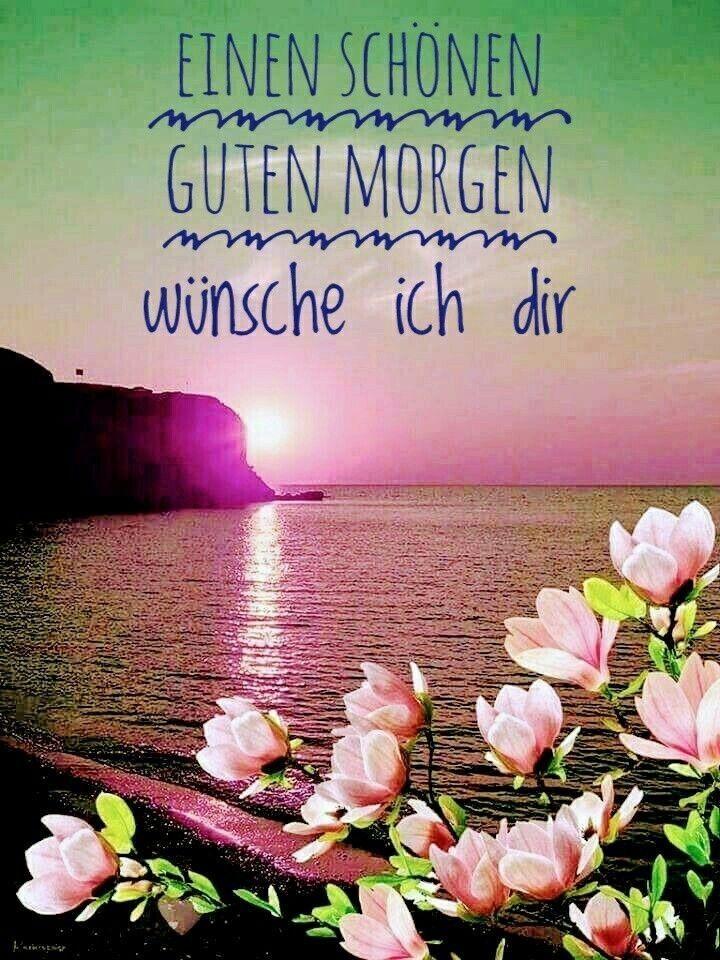 Pin Von Marlies Liehr Auf Guten Morgen Gruss Guten Morgen Bilder Blumen Guten Morgen Guten Morgen Bilder