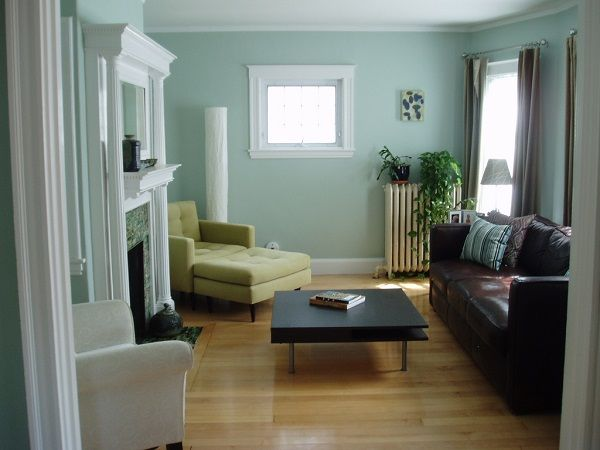 Beautiful Paint Colors For Living Rooms 2014   Airostonesa Captivating Ideas To Paint A Living Room Design Ideas