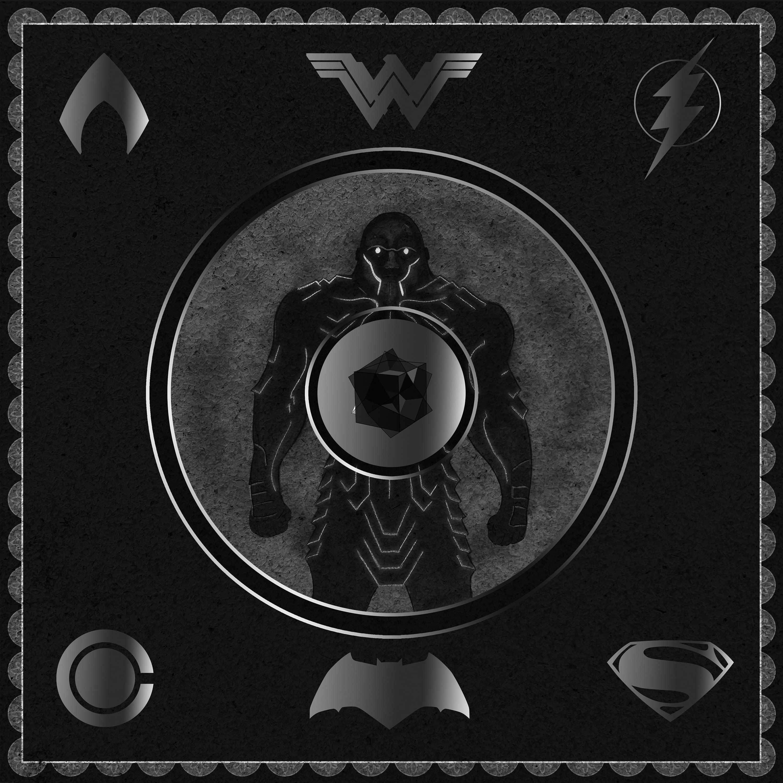 Zack Snyder S Justice League Original Soundtrack 7xlp Box Set In 2021 Justice League Boxset Soundtrack