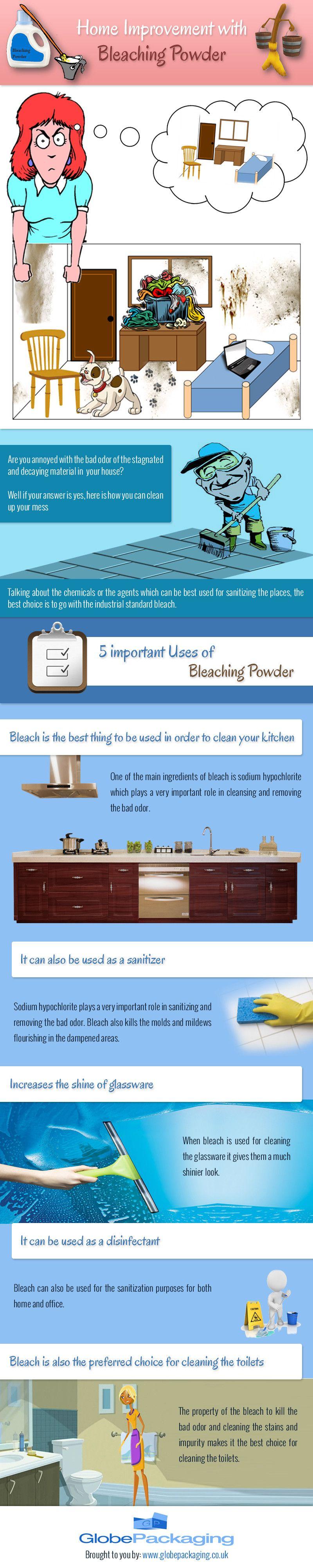 Bleaching powder for cleaning bathroom - Bleaching Powder For Cleaning Bathroom 46