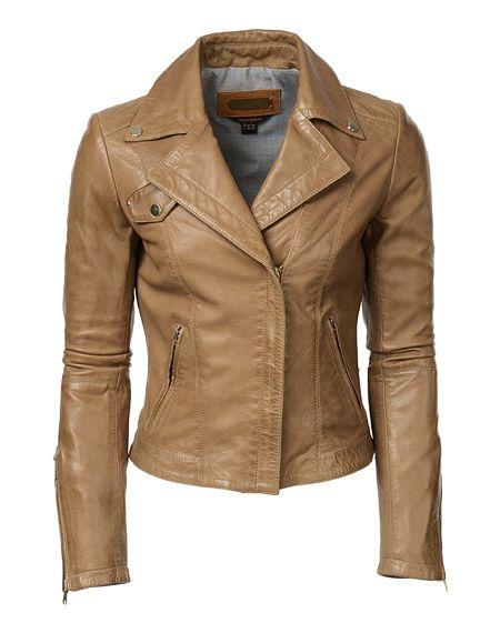 Danier : outlet : women : jackets & blazers : |leather outlet women jackets & blazers 104030593|