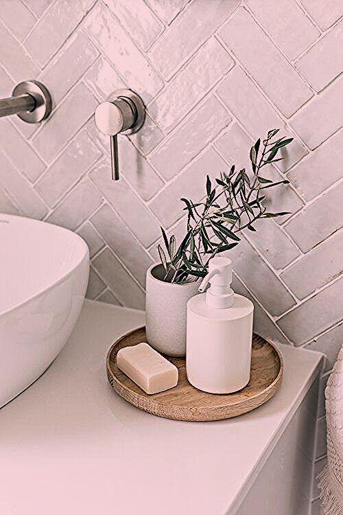 Photo of Garden Decoration Ideas Diy