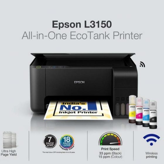 Pin On Buy A Printer