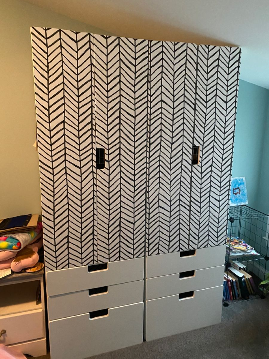 Updo Ikea Furniture In 2020 Ikea Furniture Furniture Printed Shower Curtain