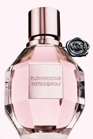 My Favorite Scent Make Up Beauty Perfume Fragancia Perfume