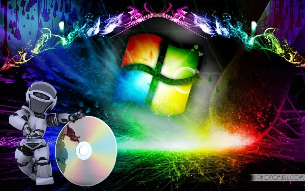 Free 3d Wallpapers For Windows Xp Wallpapers 2020 Check More At
