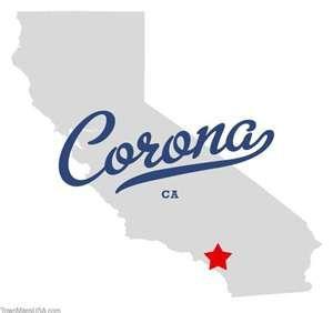 Corona California Pomona California Corona California Pomona
