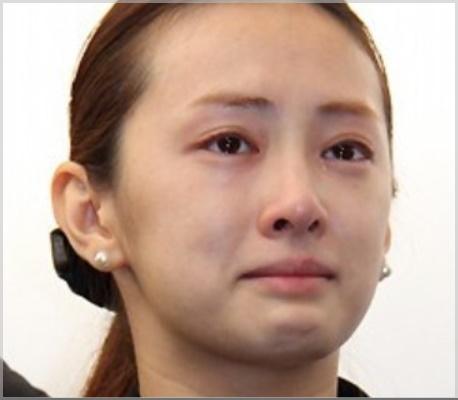 画像】北川景子のすっぴんが可愛い!葬式やブザービートの写真をご紹介 ...