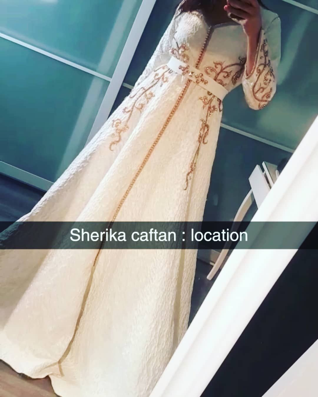 177 mentions J'aime, 8 commentaires - Sherika Caftan (@sherikacaftan) sur Instagram :