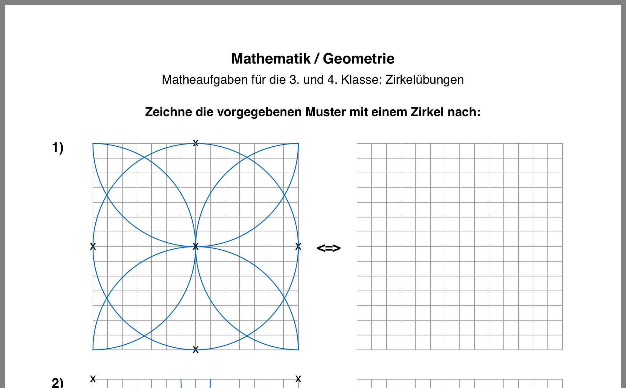 Zirkel 9