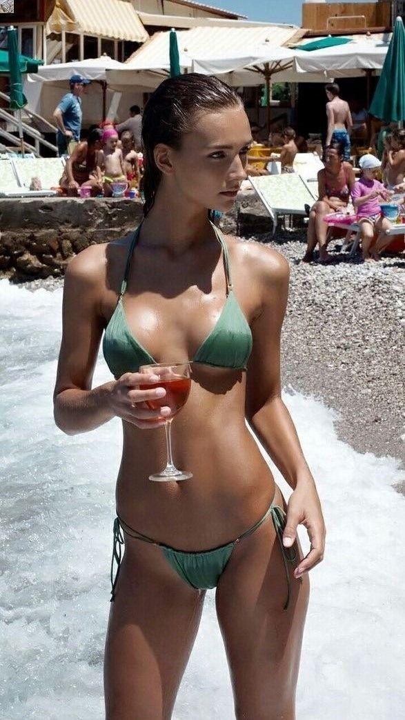 Beautiful italian girl xxx