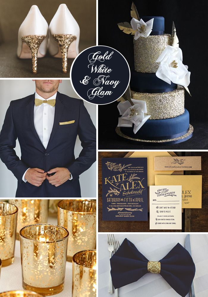 Inspiration « Categories « Bow Ties & Bliss // Wedding Inspiration ...