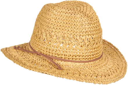 552b0248f Toyo Straw Hat - Women's in 2018 | *Clothing Accessories > Hats ...