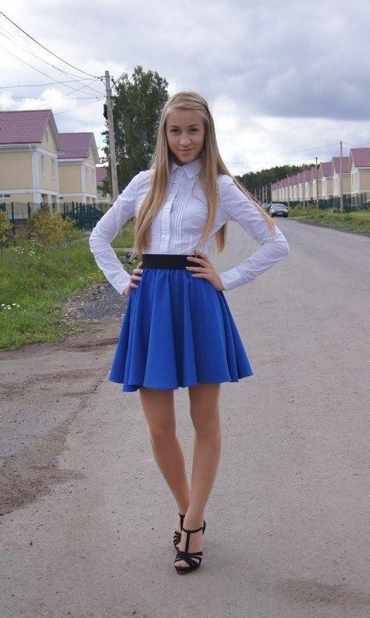 This blog is dedicated to beautiful women wearing ...