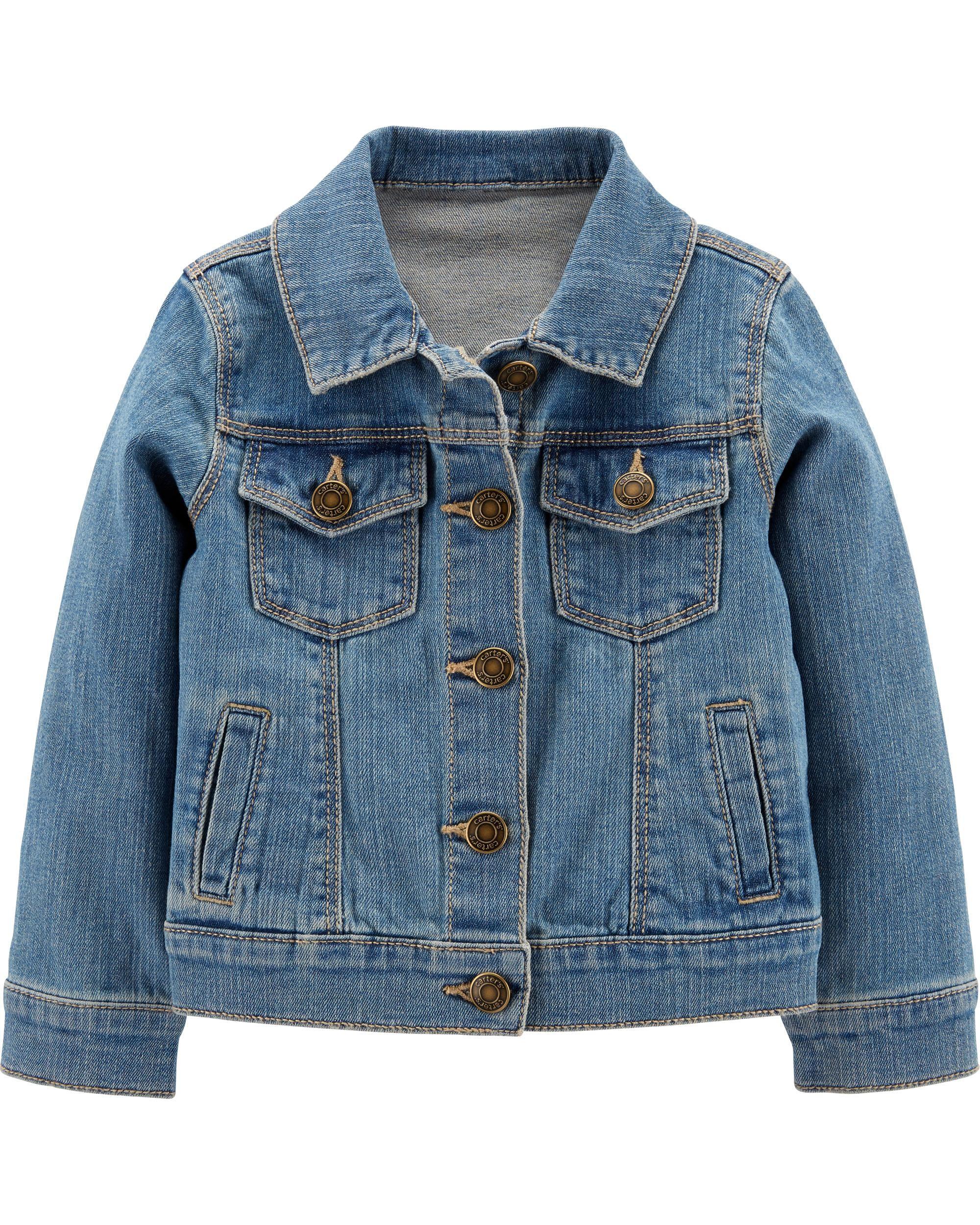Denim Jacket Girls Denim Jacket Denim Jacket Girls Denim [ 2500 x 2000 Pixel ]