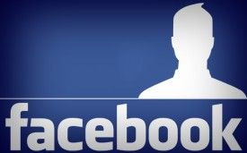 Facebook Rolls Out File-Sharing for All Groups