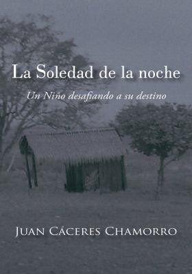La Soledad de la noche - Libros en Google Play