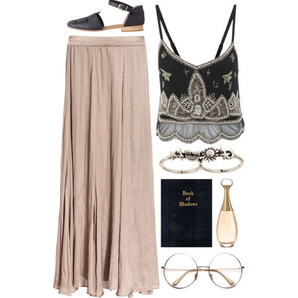 """""""goddes of destiny"""" by rosiee22 on Polyvore"""