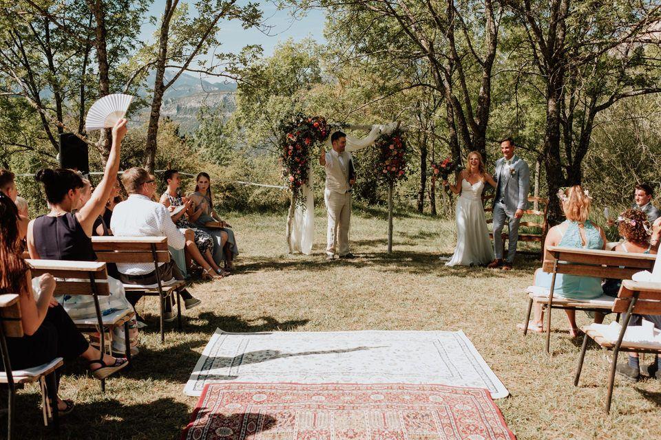 Heiraten Auf Mallorca Strandhochzeit Tipps Infos Heiraten