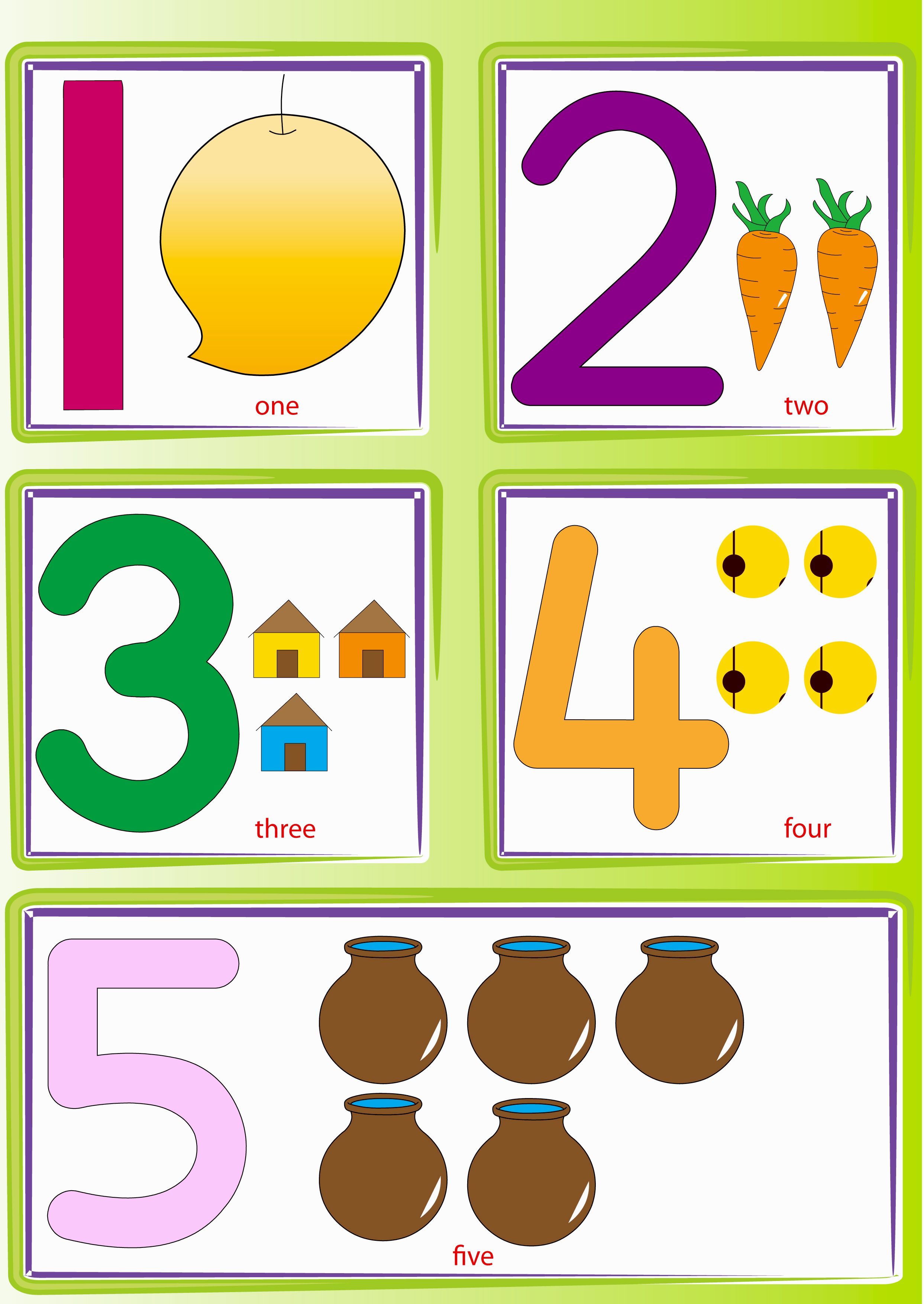 Number Recognition Worksheets Activities Number Recognition Worksheets Numbers Kindergarten Number Worksheets Kindergarten [ 3508 x 2486 Pixel ]