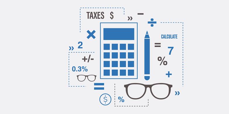 Ifta Fuel Tax Calculator Tax Software Calculator Love Photos