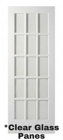 Luxury Interior Paint InteriorShuttersNearMe Code