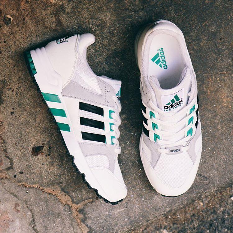 adidas equipment shoes men
