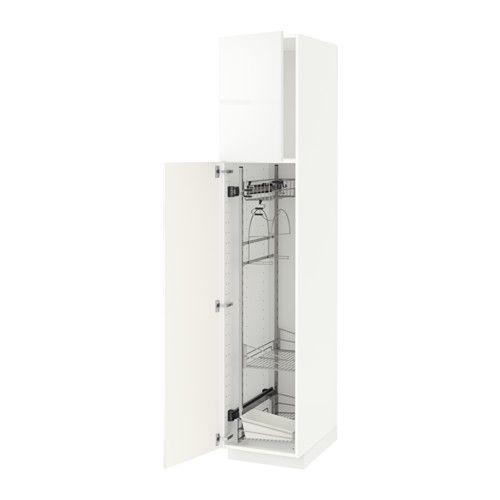 Mobilier Et Decoration Interieur Et Exterieur Ikea Cabinet